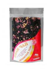 Иван-чай «С крымской розой»