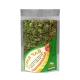 Иван-чай «Зеленый» с соцветиями Кипрея