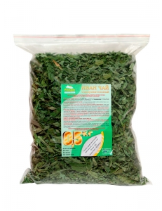 Иван-чай «Зелёный»
