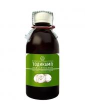 Тодикамп