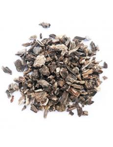 Аконит (борец джунгарский, корень) . Цена указана за 20 грамм лекарственной травы.