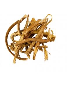 Астрагал перепончатый (корень) молотый корень 50 гр.