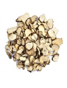 Диоскорея кавказская (корень)