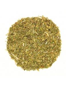 Донник лекарственный (трава)