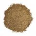 Морозник кавказский (молотый корень). Купить морозник кавказский прекрасного качества в Фитоспасе.