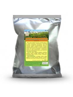 Чай «Витаминный» из горных трав