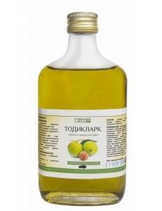 Тодикларк в стекле 250 мл. производитель Гарбузов.