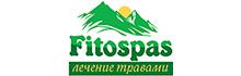 Фитоспас